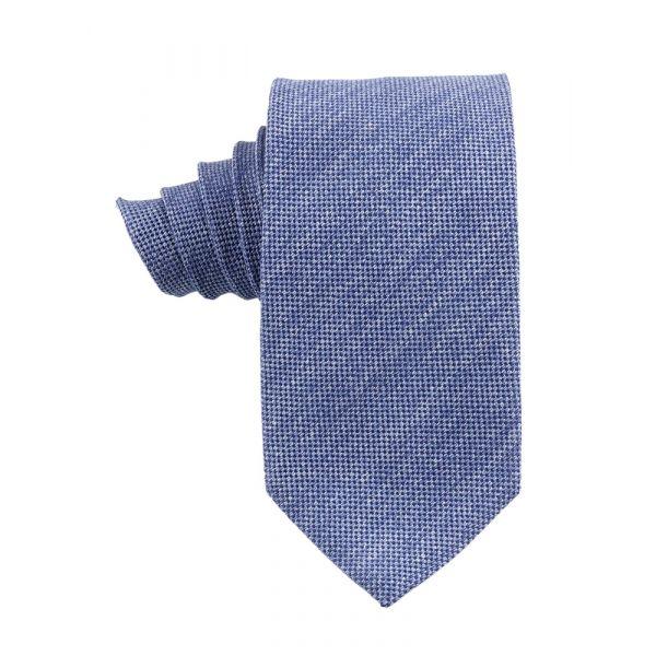 3 fold tie BEGA
