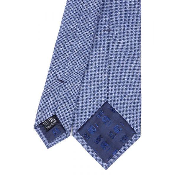 3-fold necktie BEGA-Jeans