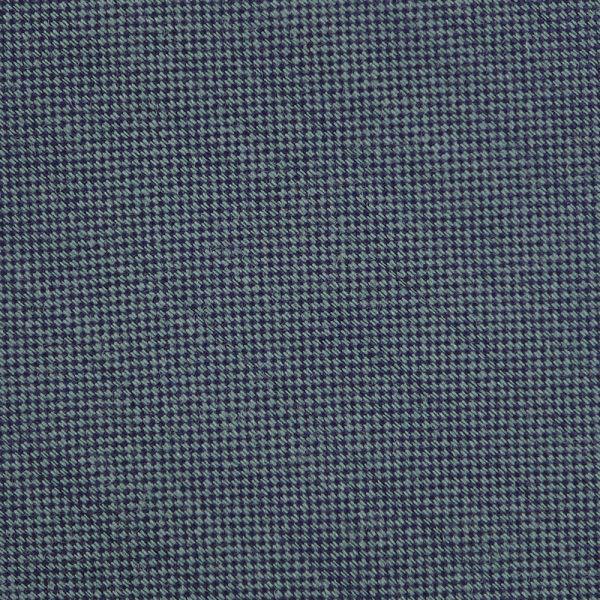 3-fold tie OSTRA-Olive green