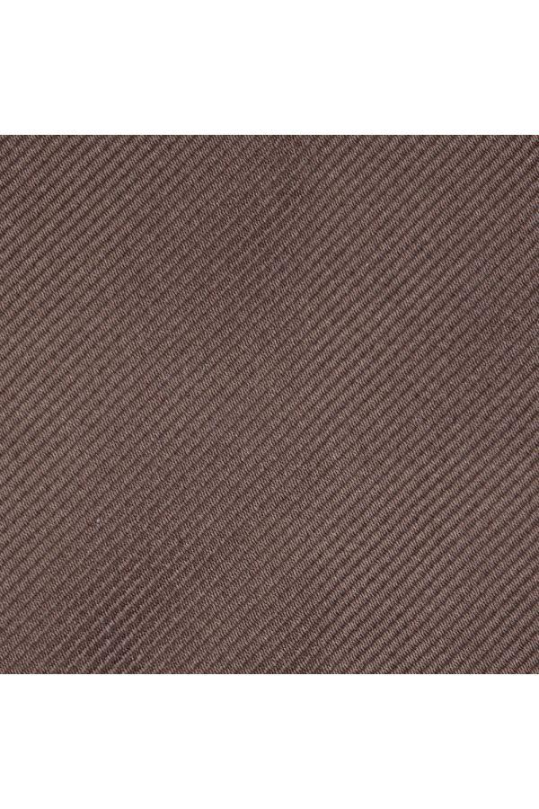 3-fold tie UCRIA-Dark Beige
