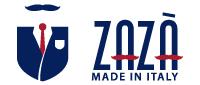 Zazà Italian Style logo