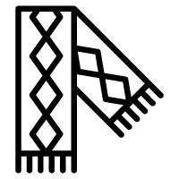 Lunghezza della cravatta