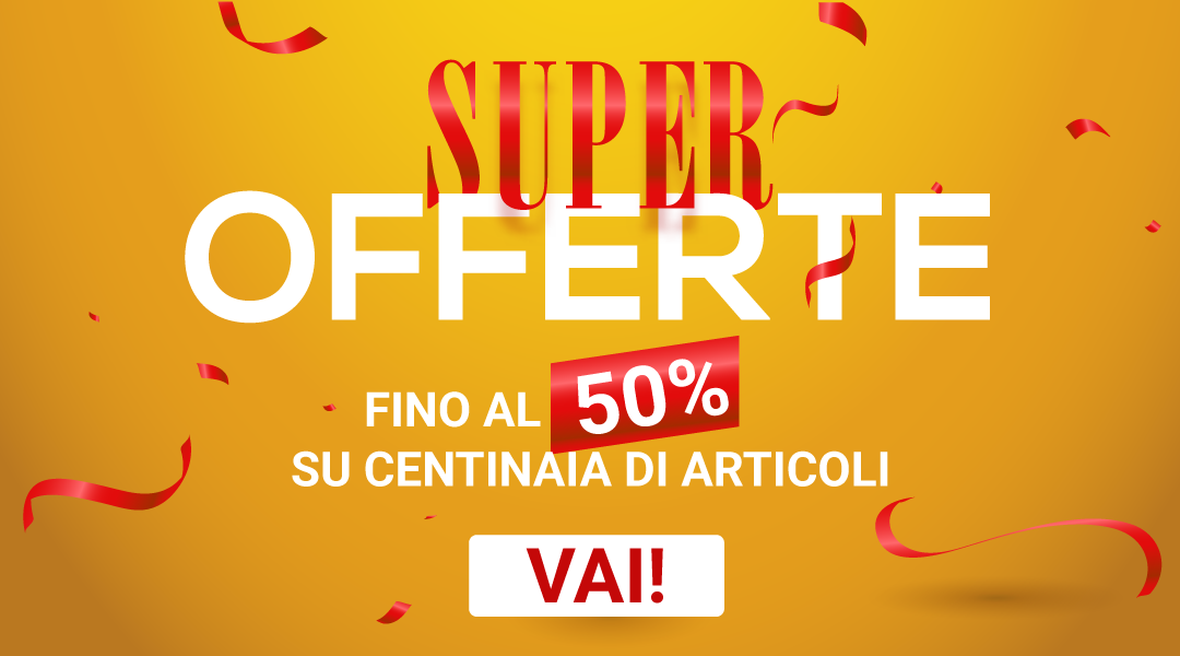 Cravatte e accessori in super offerta DM Ties