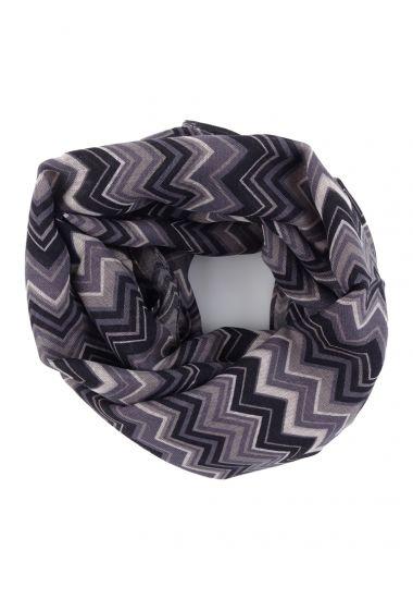 Woll scarf ERFURT