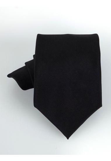Cravatta 3 pieghe UCRIAII in seta