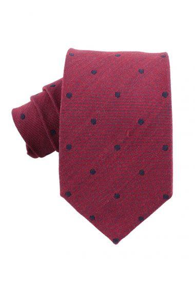 Cravatta 3 Pieghe Diona