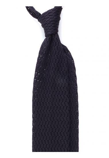 Cravatta a maglia CAPRI