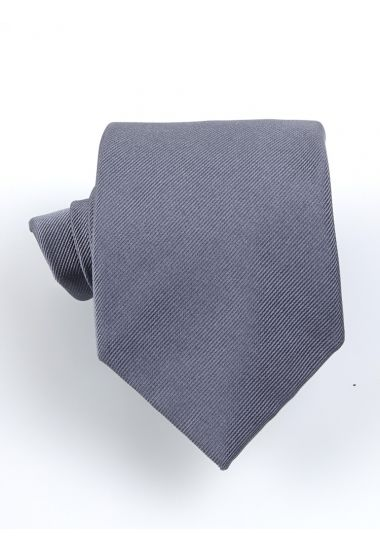 Cravatta 3 pieghe UCRIA in seta