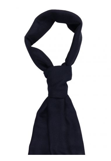 Wool/Cashmere scarf URTO