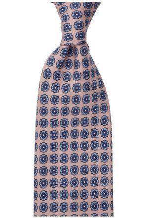 Cravatta 3 pieghe REMIA